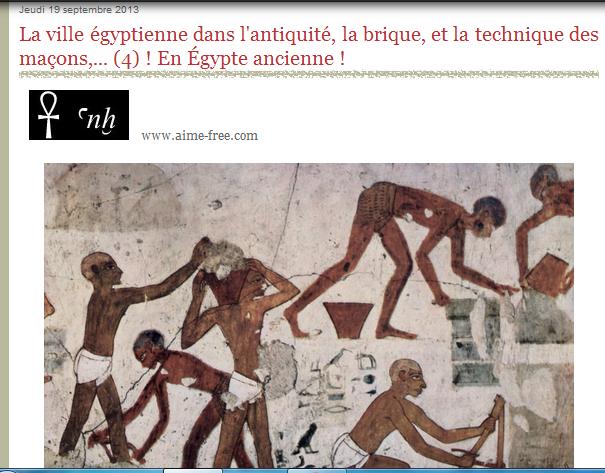 briques-en-egypte-1.png