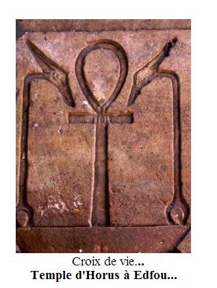 croix-d-horus-a-edfou-1.png