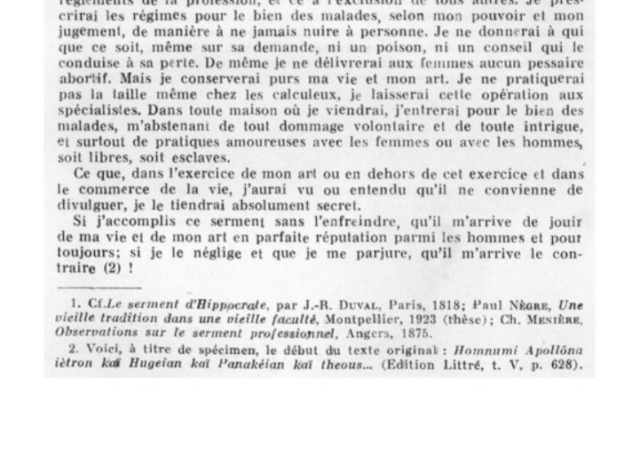 serment-d-hypocrate-apollon.png