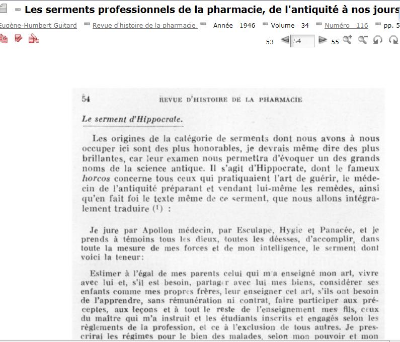 serment-d-hypocrate.png